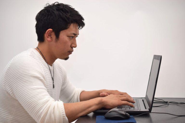 中国語翻訳家