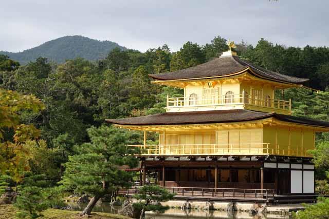中国の漢字が日本文化に対する影響
