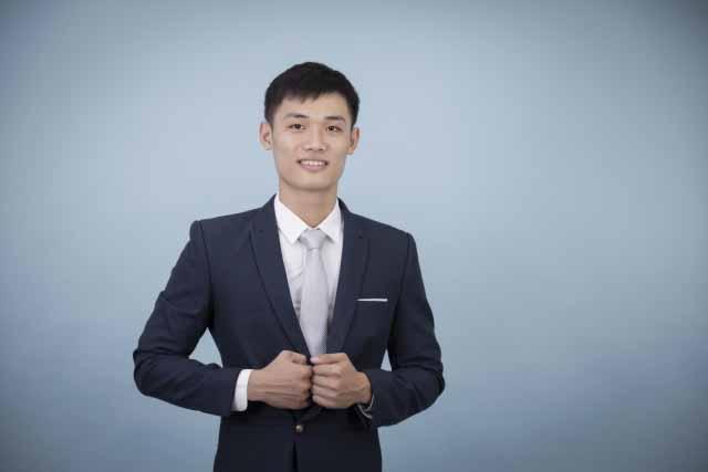 中国語翻訳会社の現状